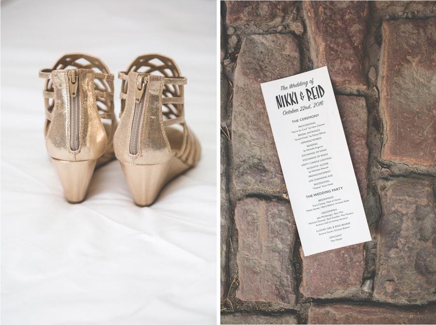 nicole_reid_wedding_blog-1-61