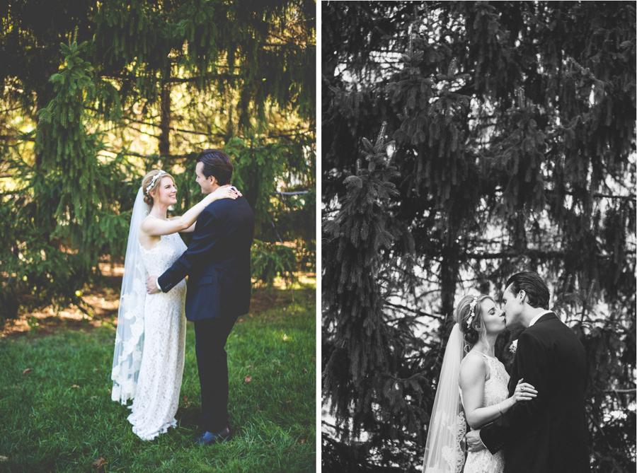 Nicole_Reid_Wedding_Blog-5.jpg
