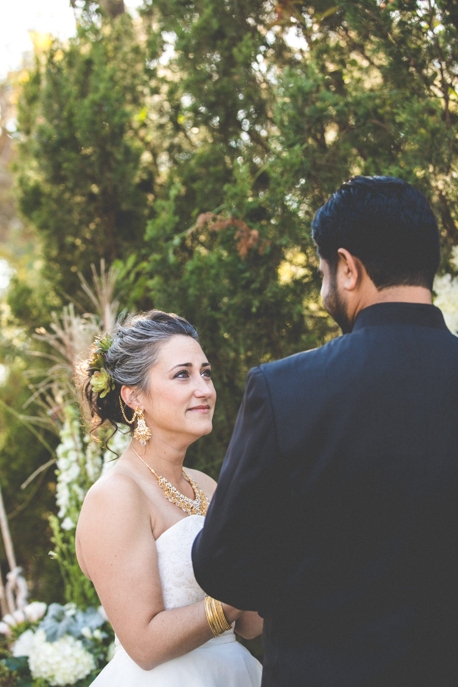 audrey_samir_wedding_blog-1-27