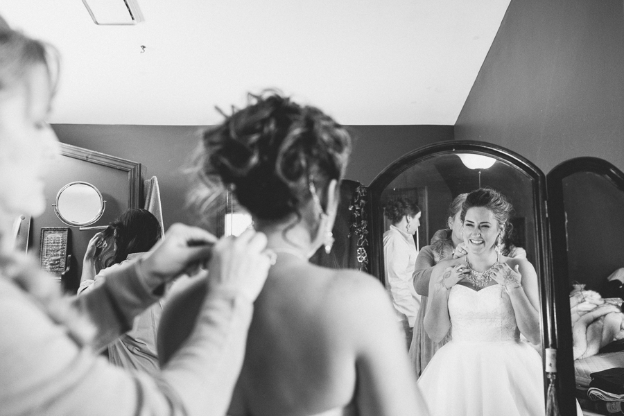 audrey_samir_wedding_blog-1-8
