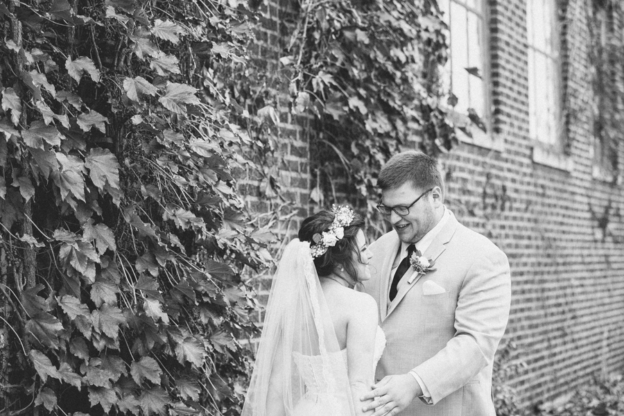 hannah_tyler_wedding_blog_034