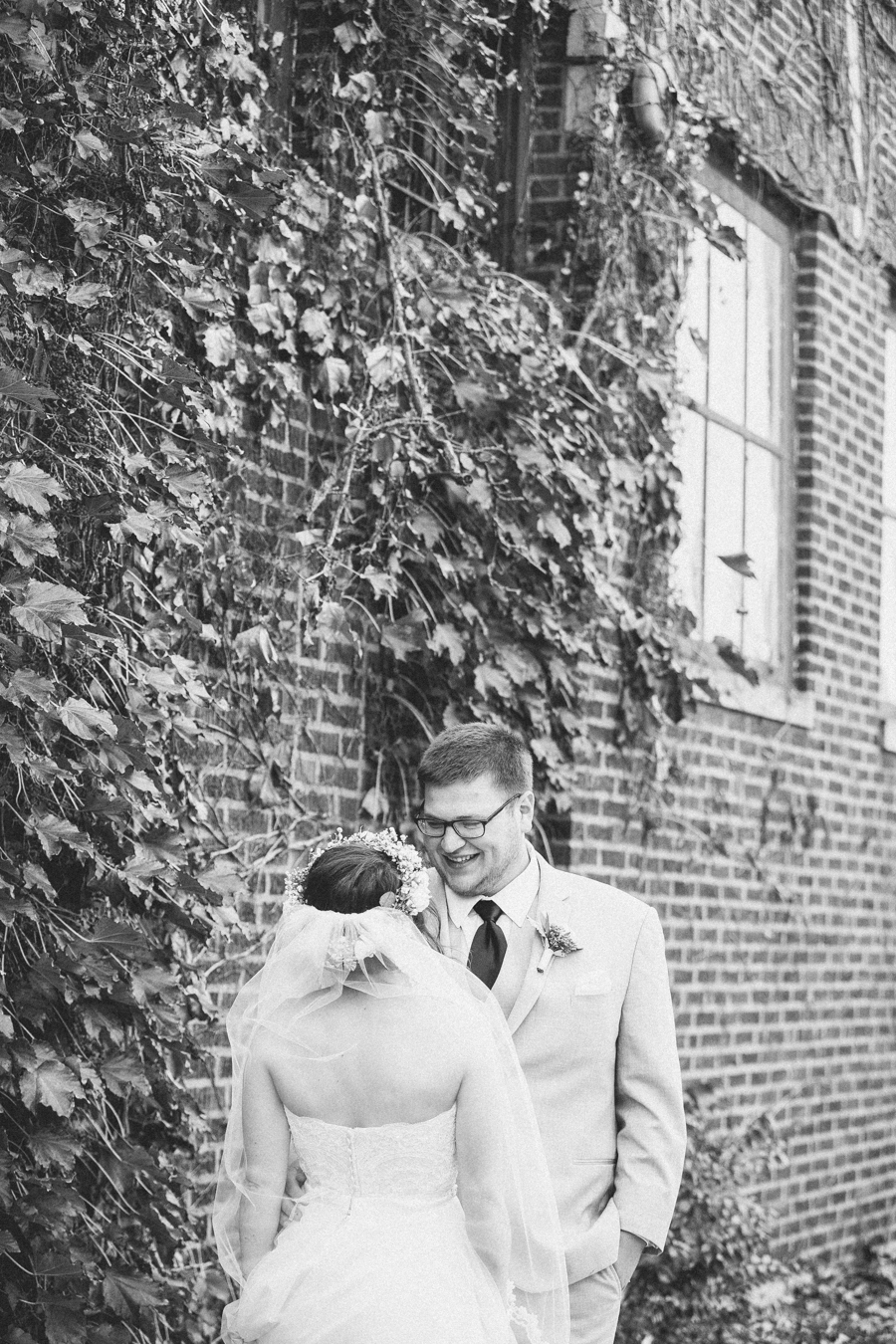 hannah_tyler_wedding_blog_035