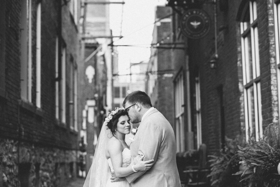 hannah_tyler_wedding_blog_051
