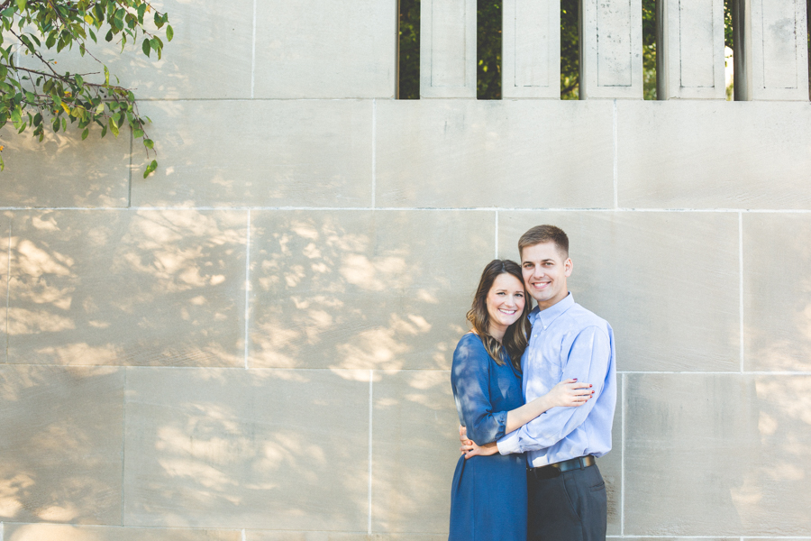 jamie_james_engagement_blog-1-13