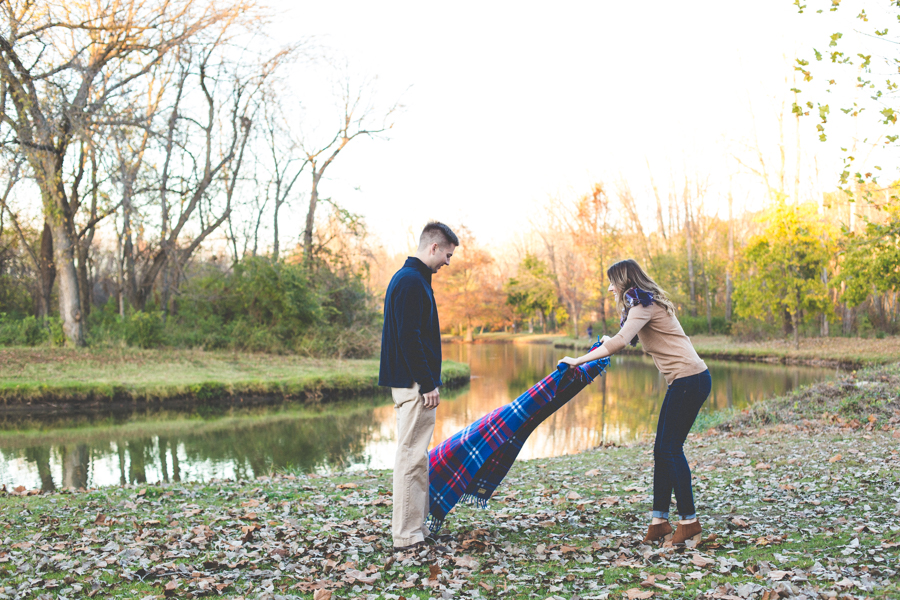 jamie_james_engagement_blog-1-16