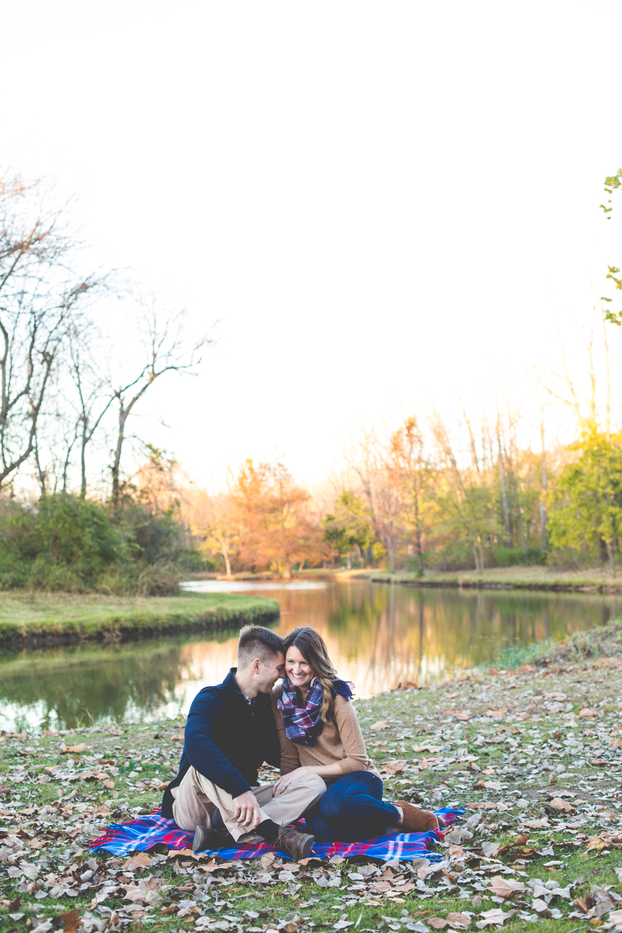jamie_james_engagement_blog-1-17