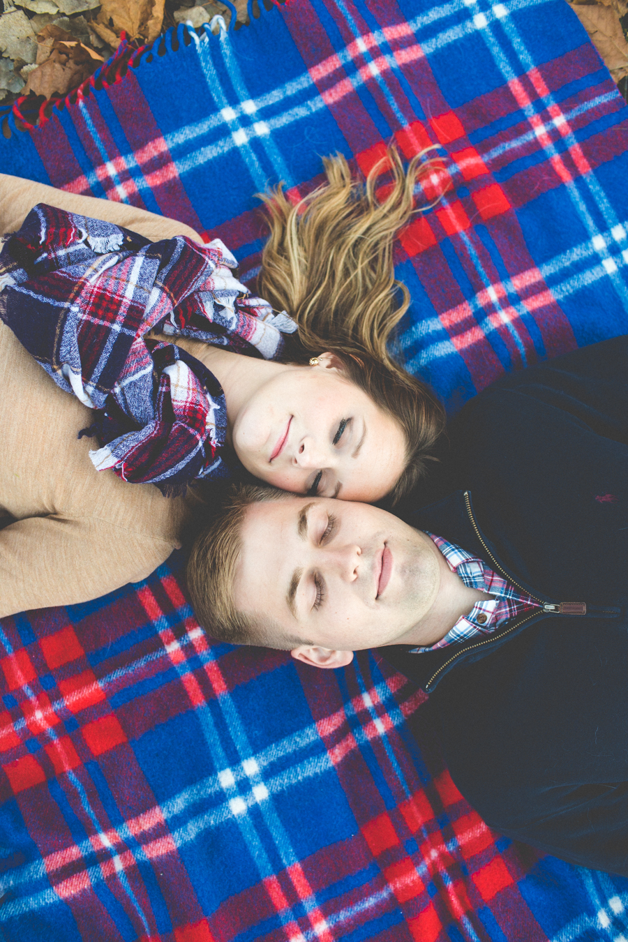 jamie_james_engagement_blog-1-20