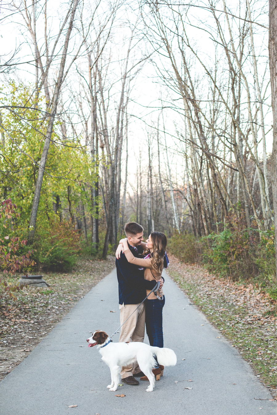 jamie_james_engagement_blog-1-25