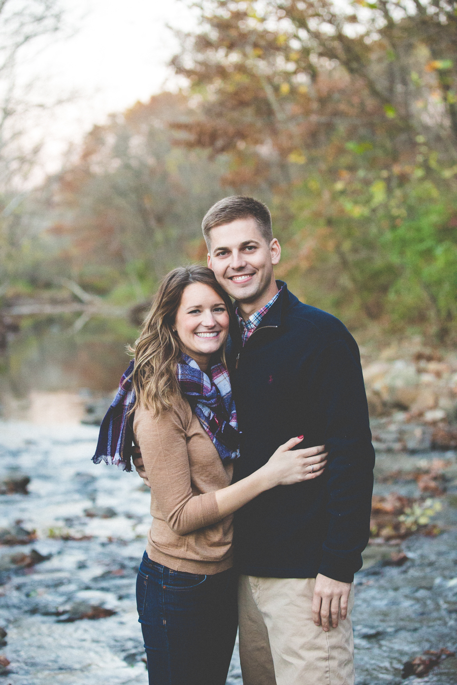 jamie_james_engagement_blog-1-26