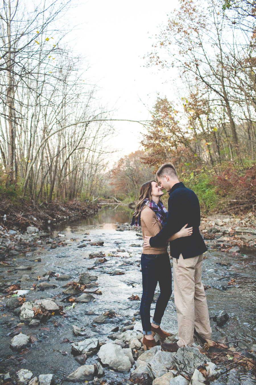 jamie_james_engagement_blog-1-27