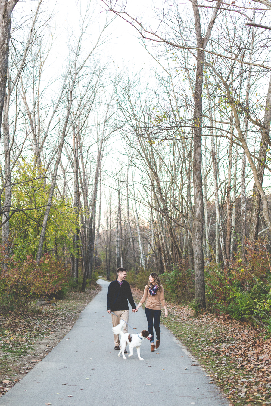 jamie_james_engagement_blog-1-28
