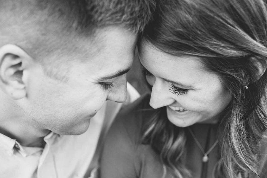 jamie_james_engagement_blog-1-4