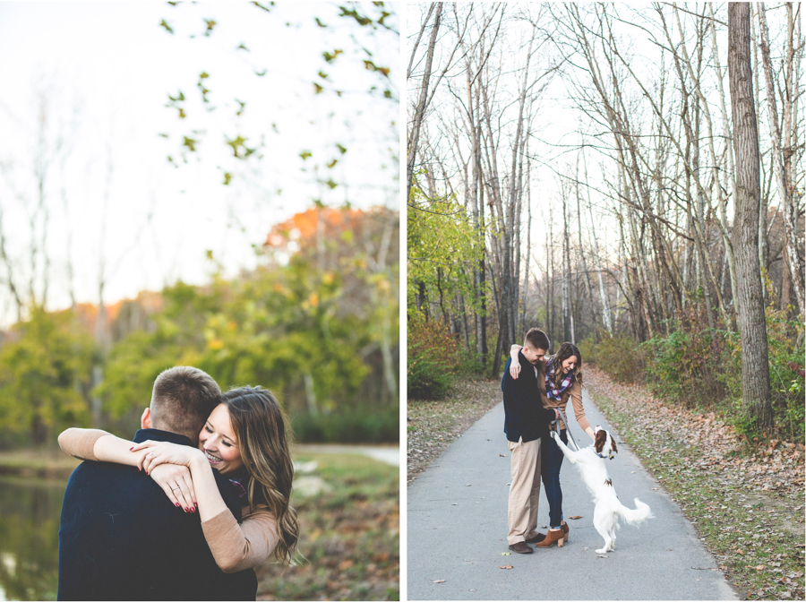 jamie_james_engagement_blog-4