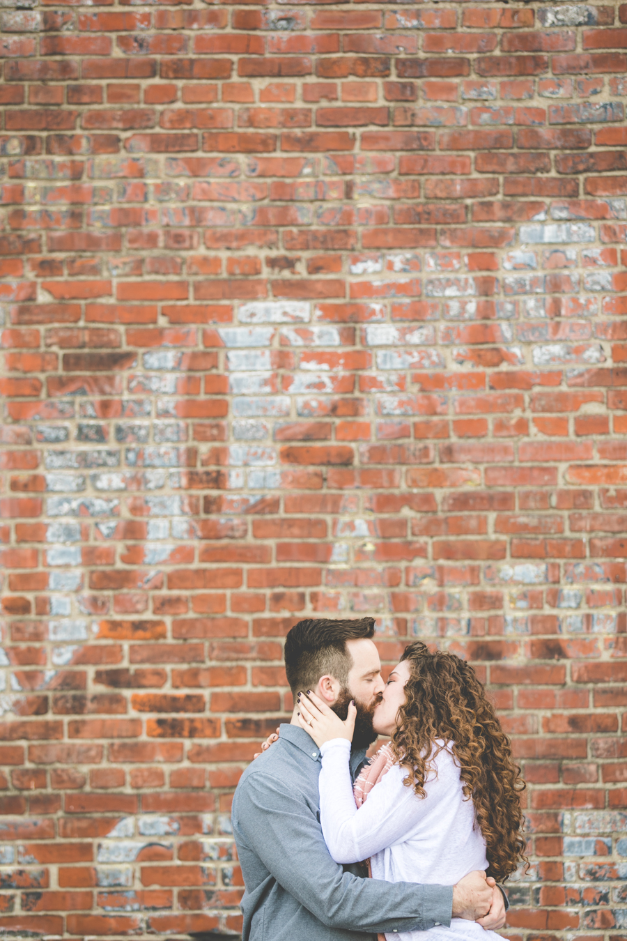 jocelyn_eric_engagement_blog-1-15