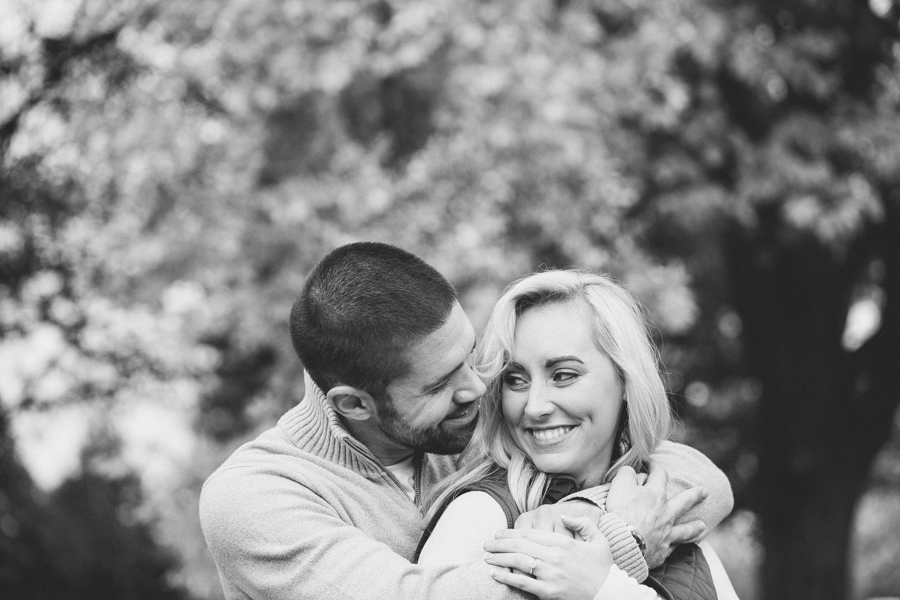 lindsey_mike_engagement-1-22