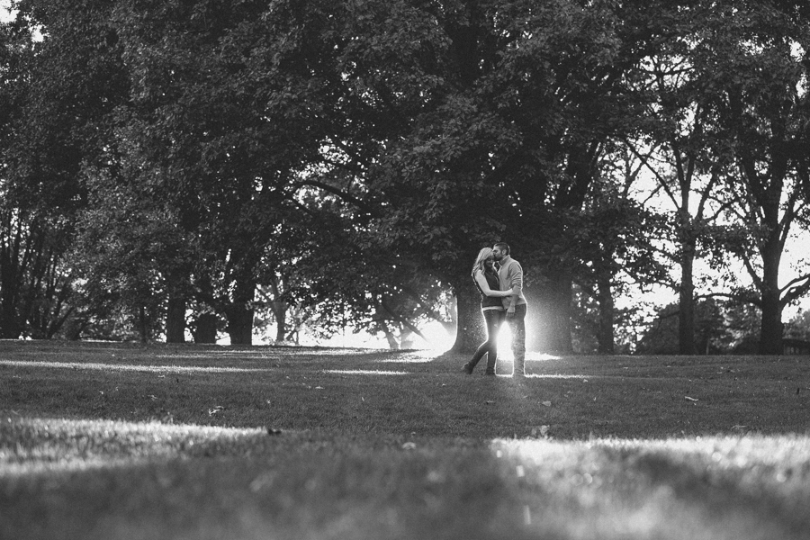 lindsey_mike_engagement-1-25