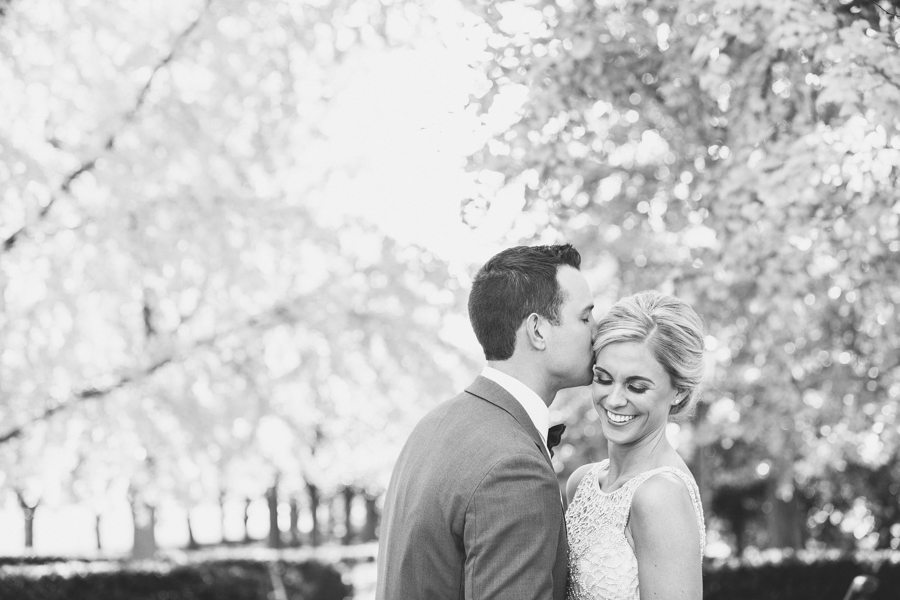 Taylor_Tyler_Wedding_Blog-1-12.jpg