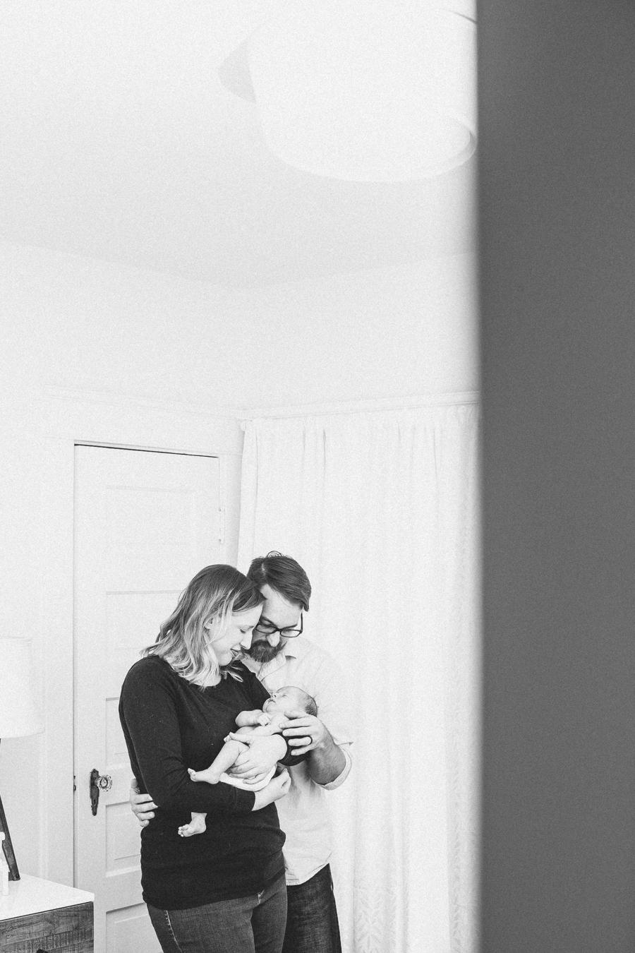 Frankee_Newborn_Blog-1-1.jpg