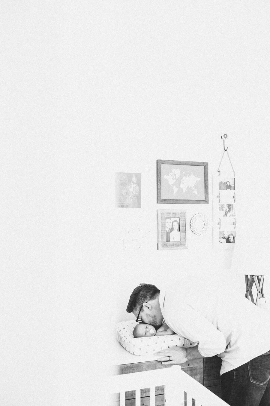 Frankee_Newborn_Blog-1-19.jpg
