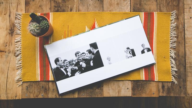 Heirloom-Photo-Company-Products-12.jpg