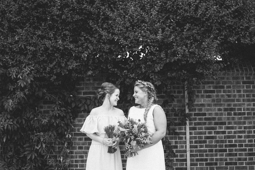 Tayler and Ethan Wedding Blog-43.jpg