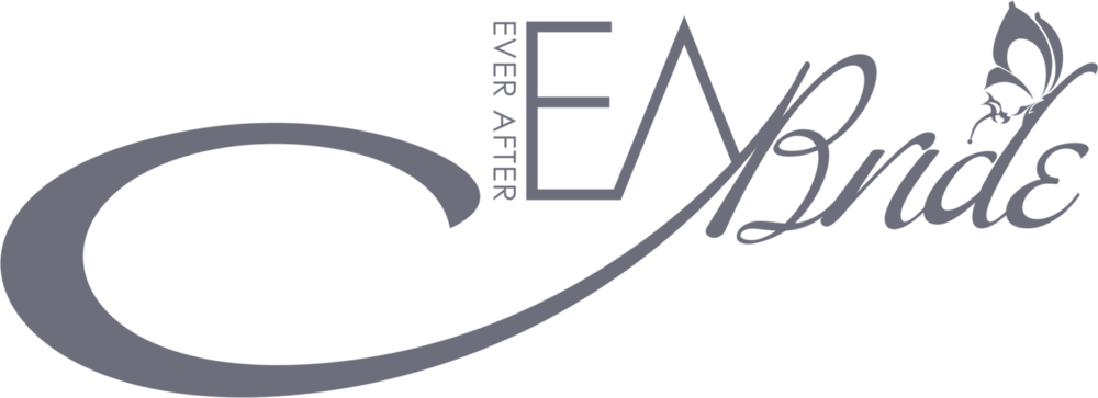 cropped-cropped-EABride-Logo-for-Web.png