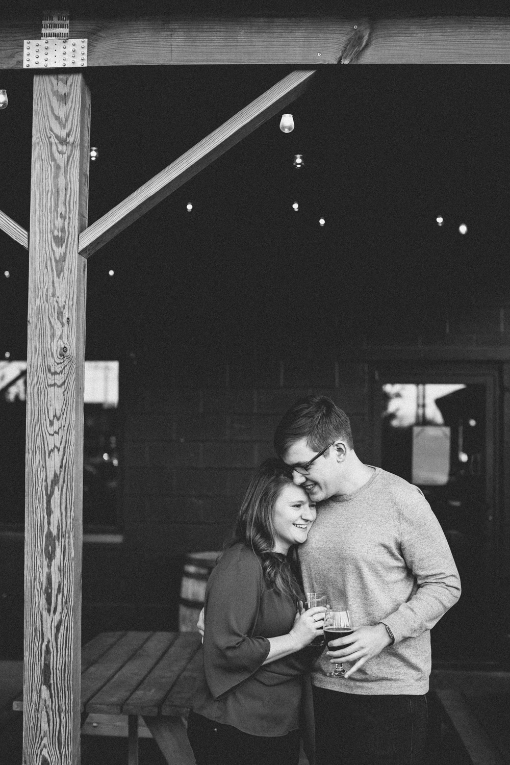 Kathleen And Byron Engagement Blog-36.jpg