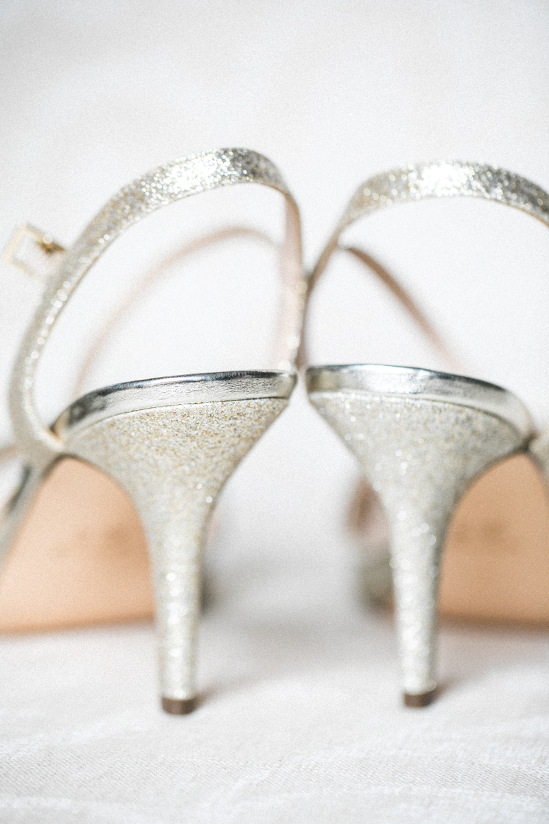 Jillian And Mukul Wedding Blog-2.jpg