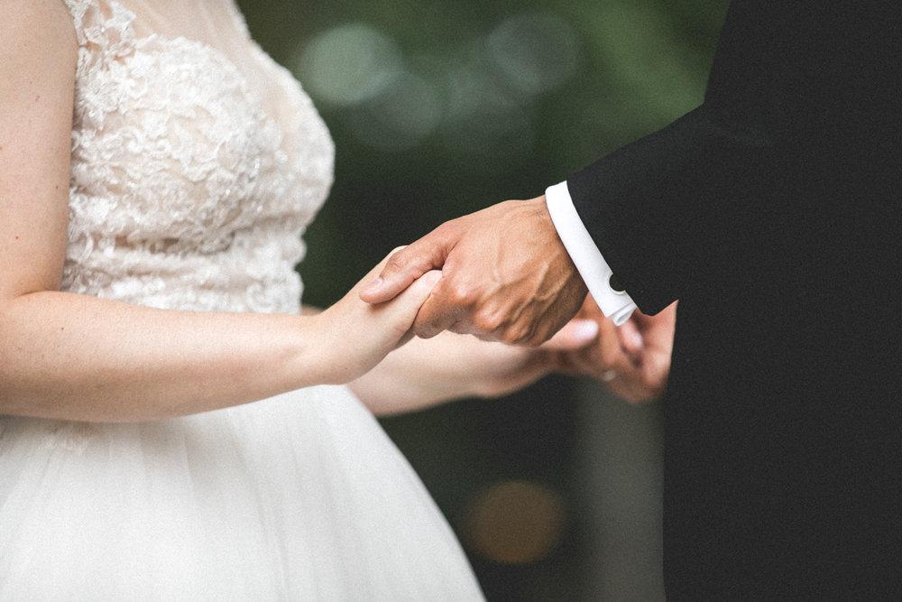Jillian And Mukul Wedding Blog-22.jpg