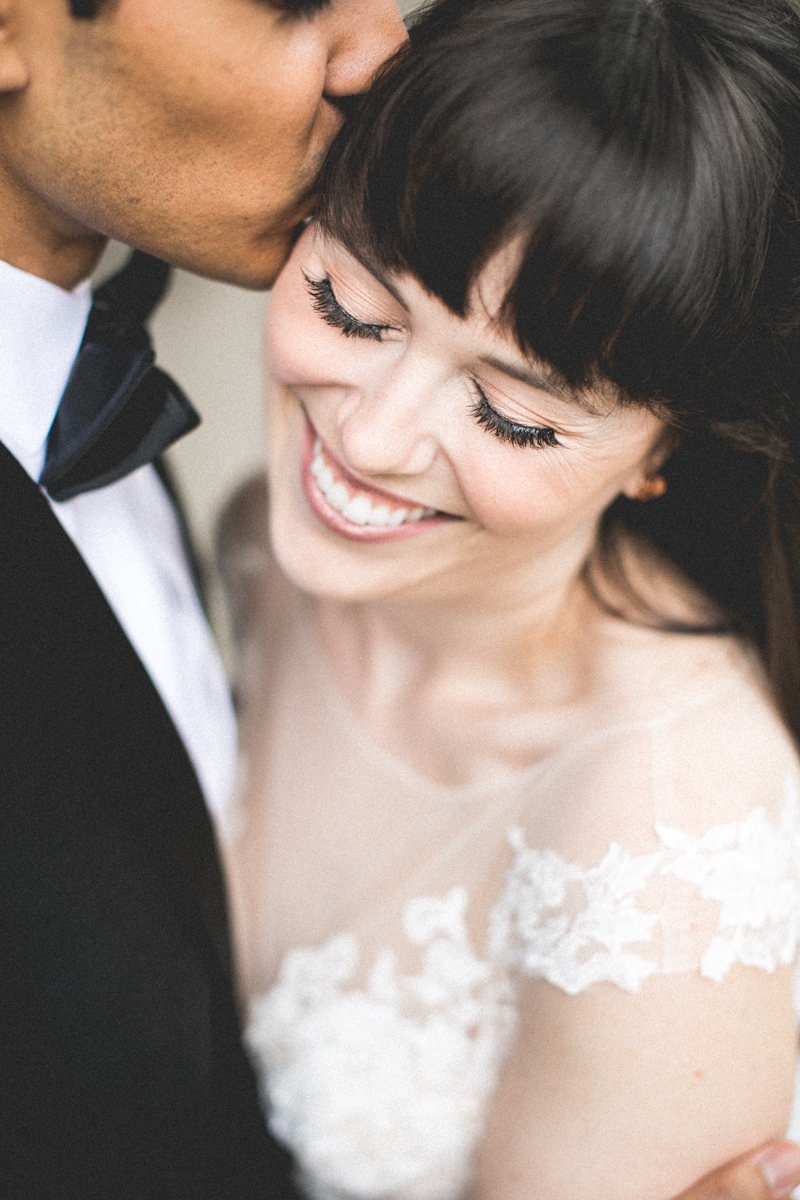 Jillian And Mukul Wedding Blog-25.jpg