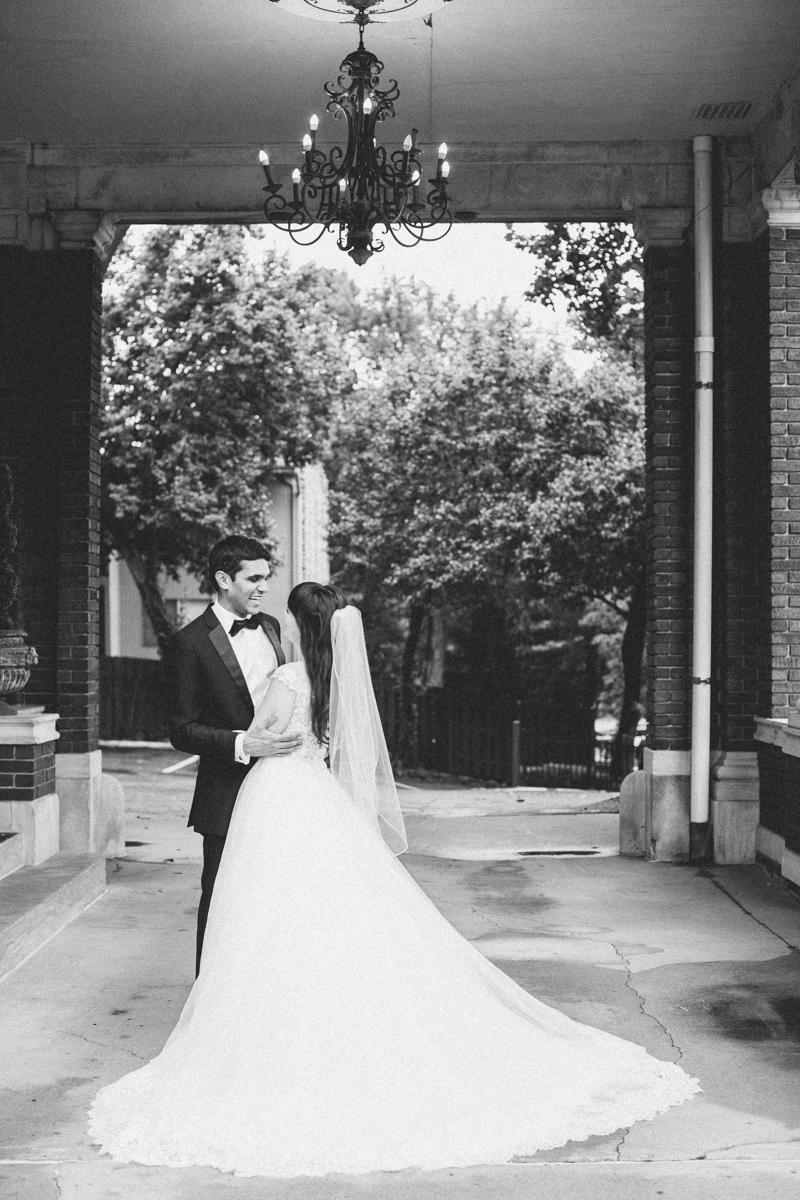 Jillian And Mukul Wedding Blog-28.jpg