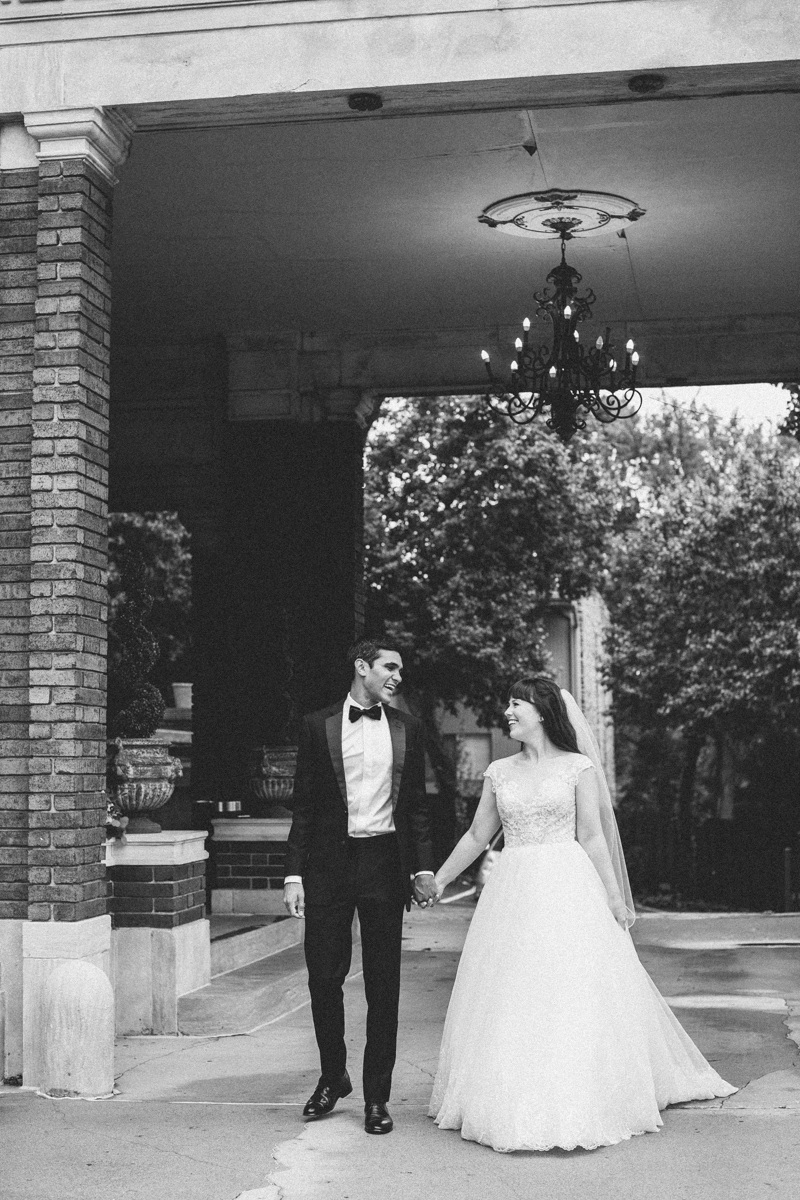 Jillian And Mukul Wedding Blog-31.jpg