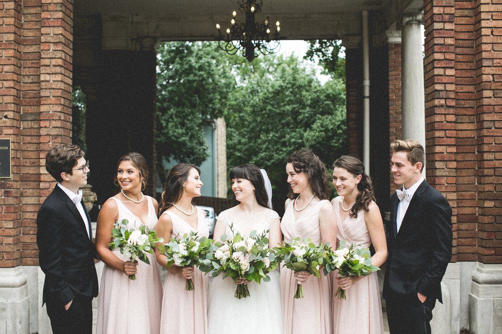Jillian And Mukul Wedding Blog-33.jpg