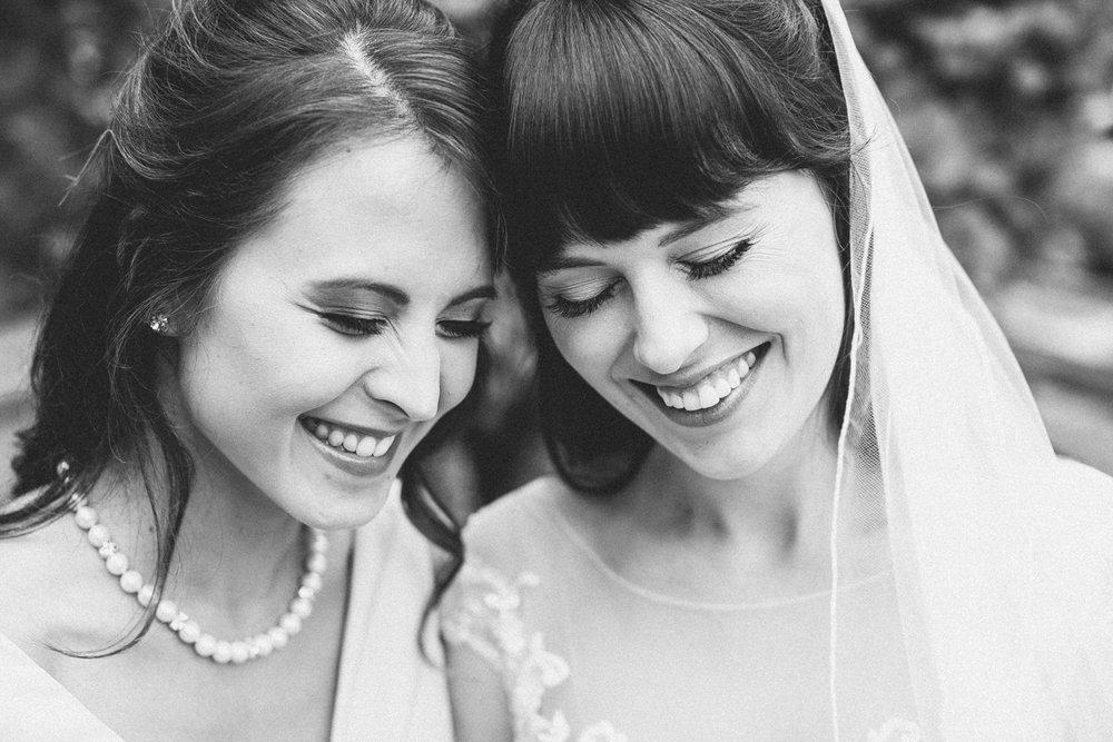 Jillian And Mukul Wedding Blog-36.jpg