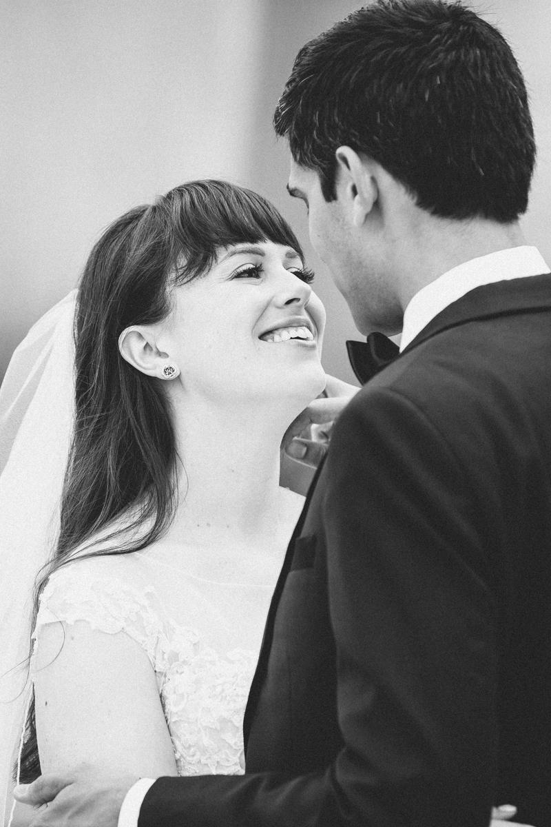 Jillian And Mukul Wedding Blog-43.jpg