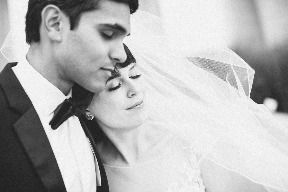 Jillian And Mukul Wedding Blog-47.jpg