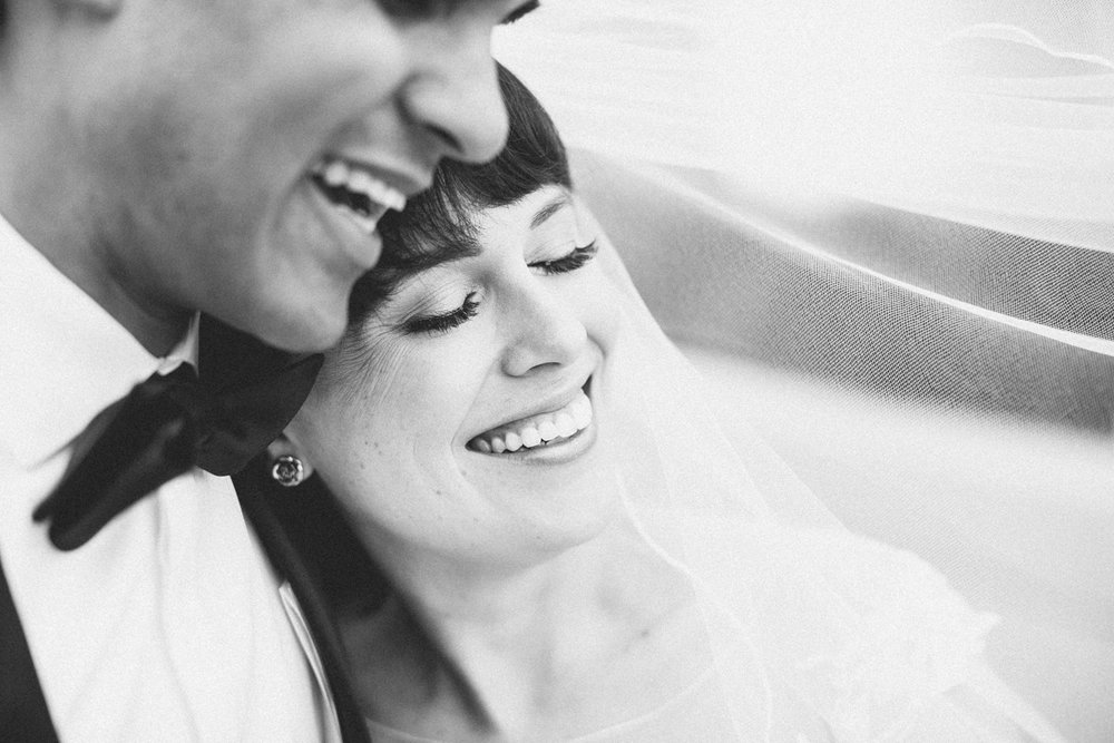 Jillian And Mukul Wedding Blog-48.jpg
