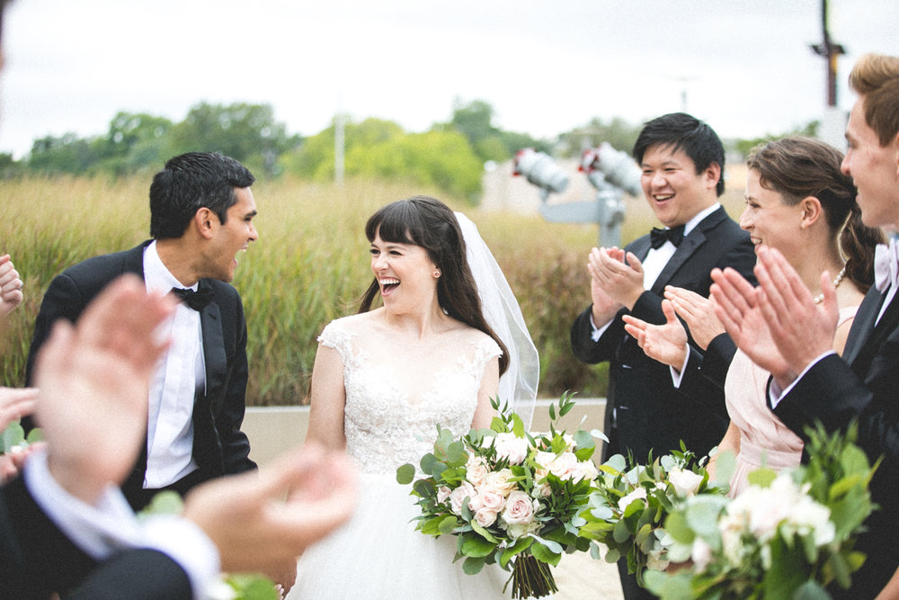Jillian And Mukul Wedding Blog-54.jpg