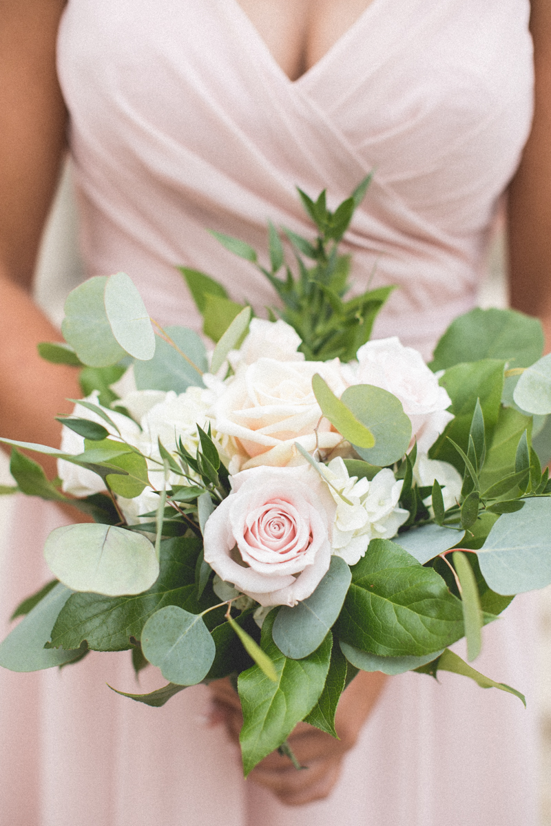 Jillian And Mukul Wedding Blog-55.jpg