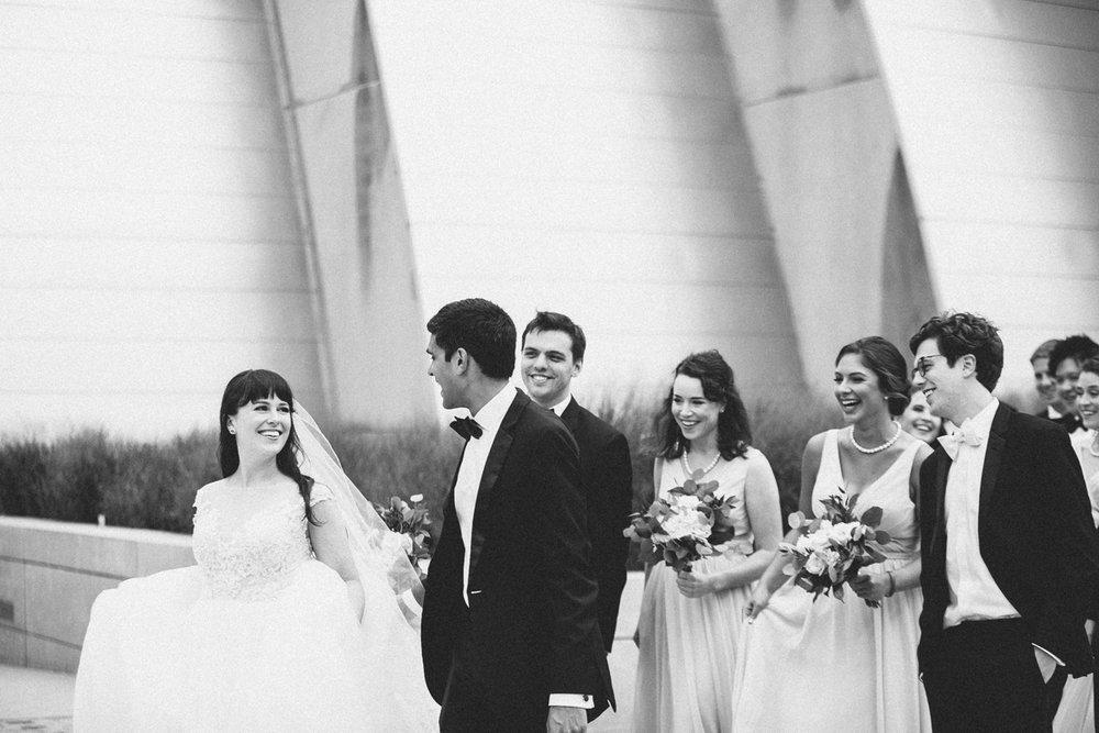 Jillian And Mukul Wedding Blog-56.jpg