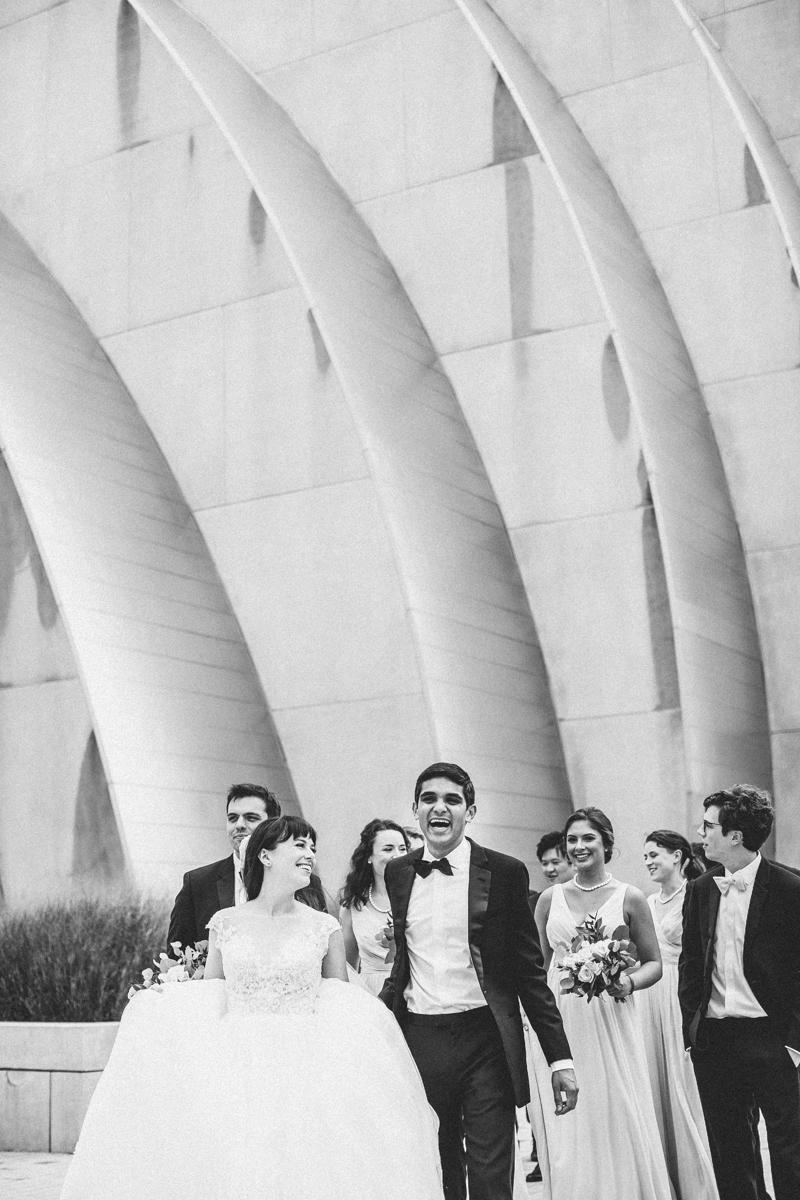 Jillian And Mukul Wedding Blog-57.jpg