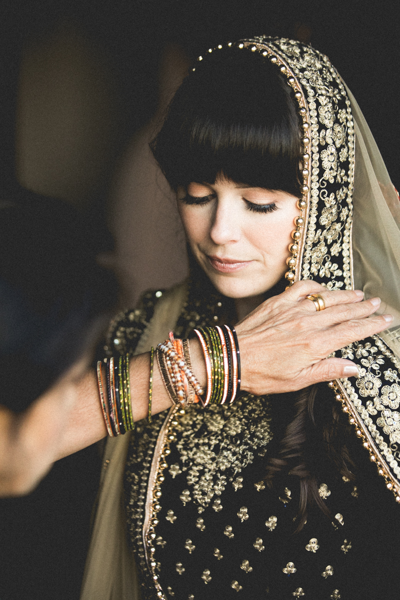 Jillian And Mukul Wedding Blog-59.jpg
