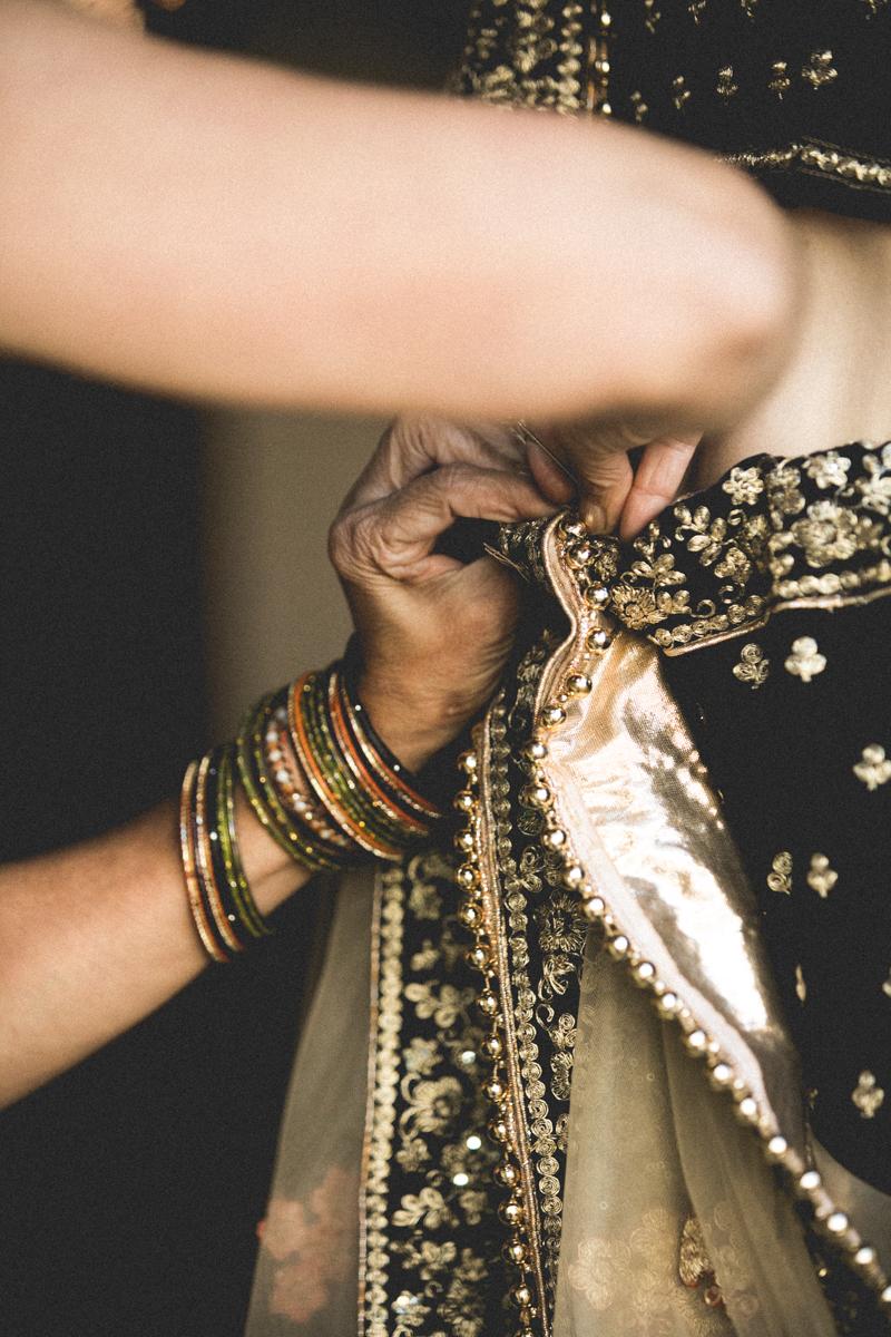 Jillian And Mukul Wedding Blog-60.jpg