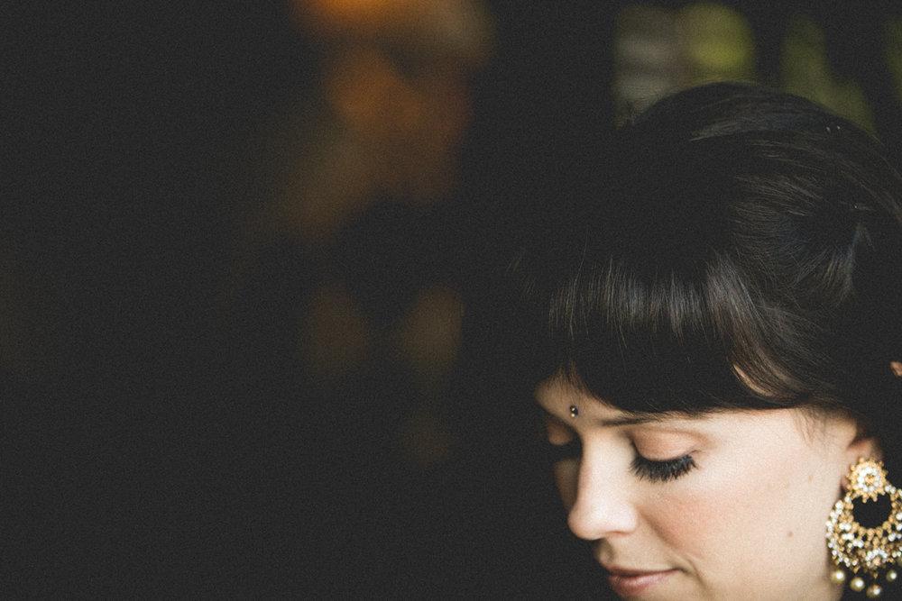 Jillian And Mukul Wedding Blog-63.jpg