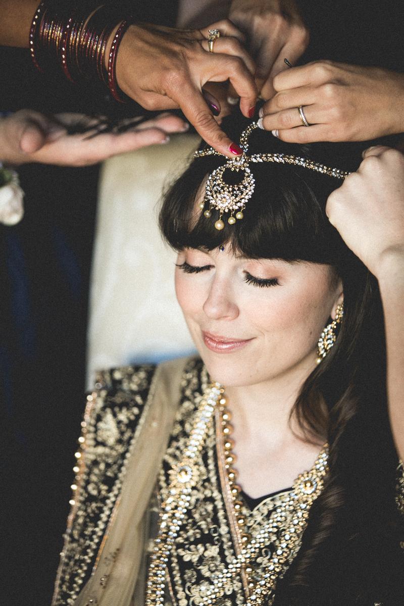 Jillian And Mukul Wedding Blog-65.jpg