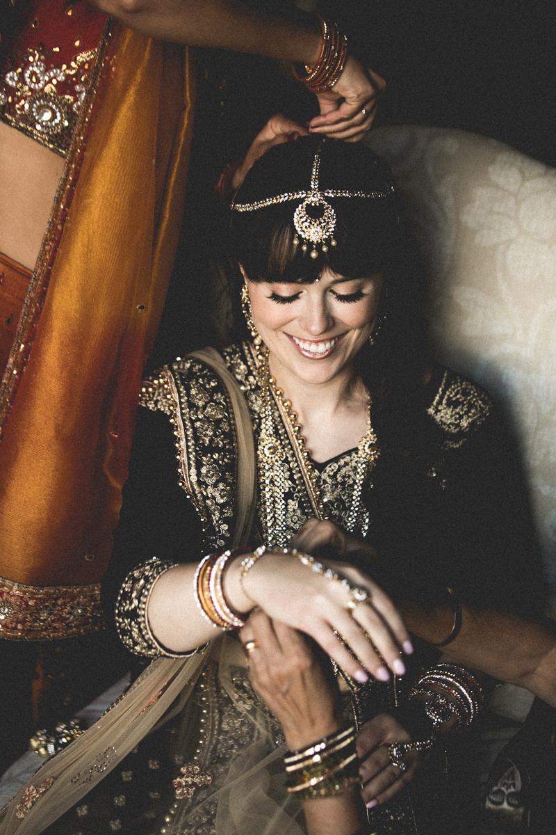Jillian And Mukul Wedding Blog-67.jpg
