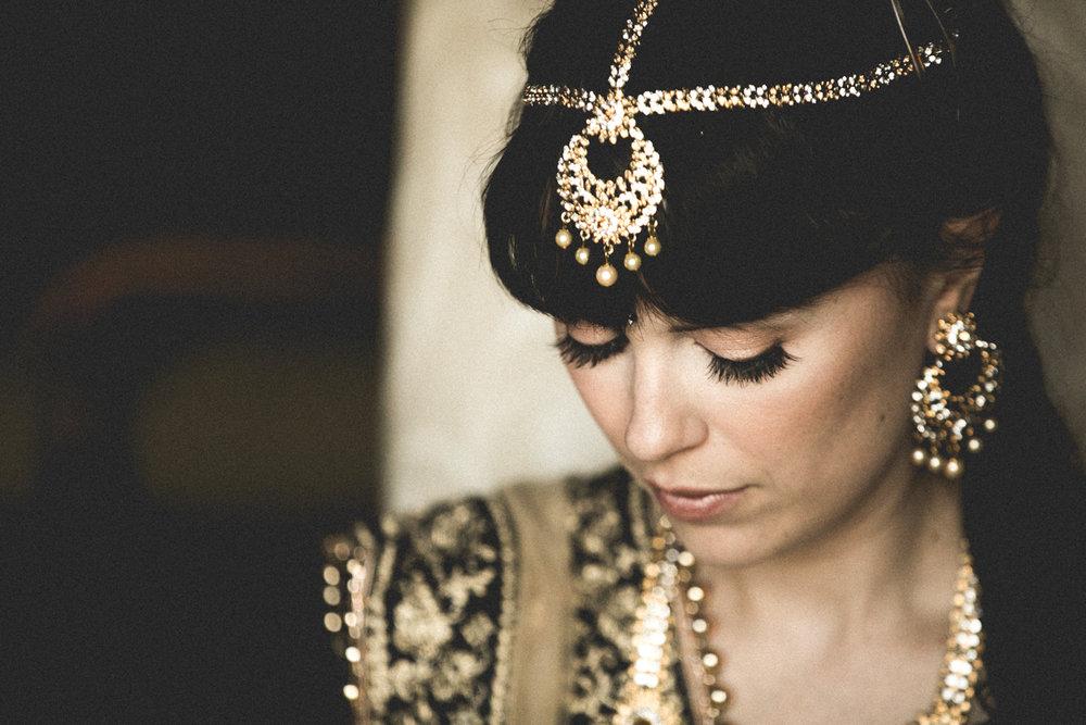 Jillian And Mukul Wedding Blog-69.jpg