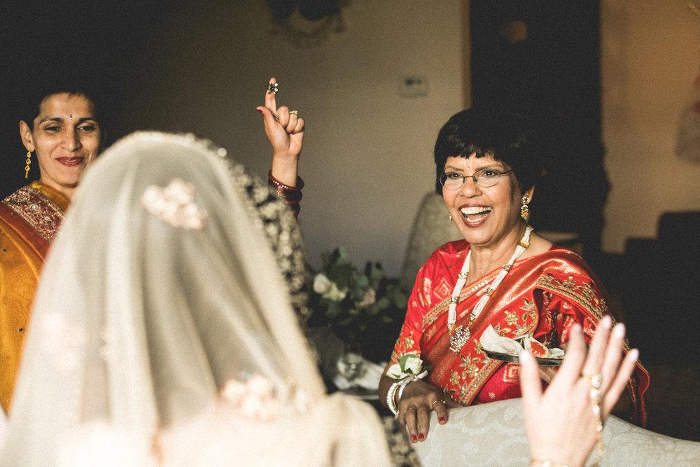 Jillian And Mukul Wedding Blog-71.jpg