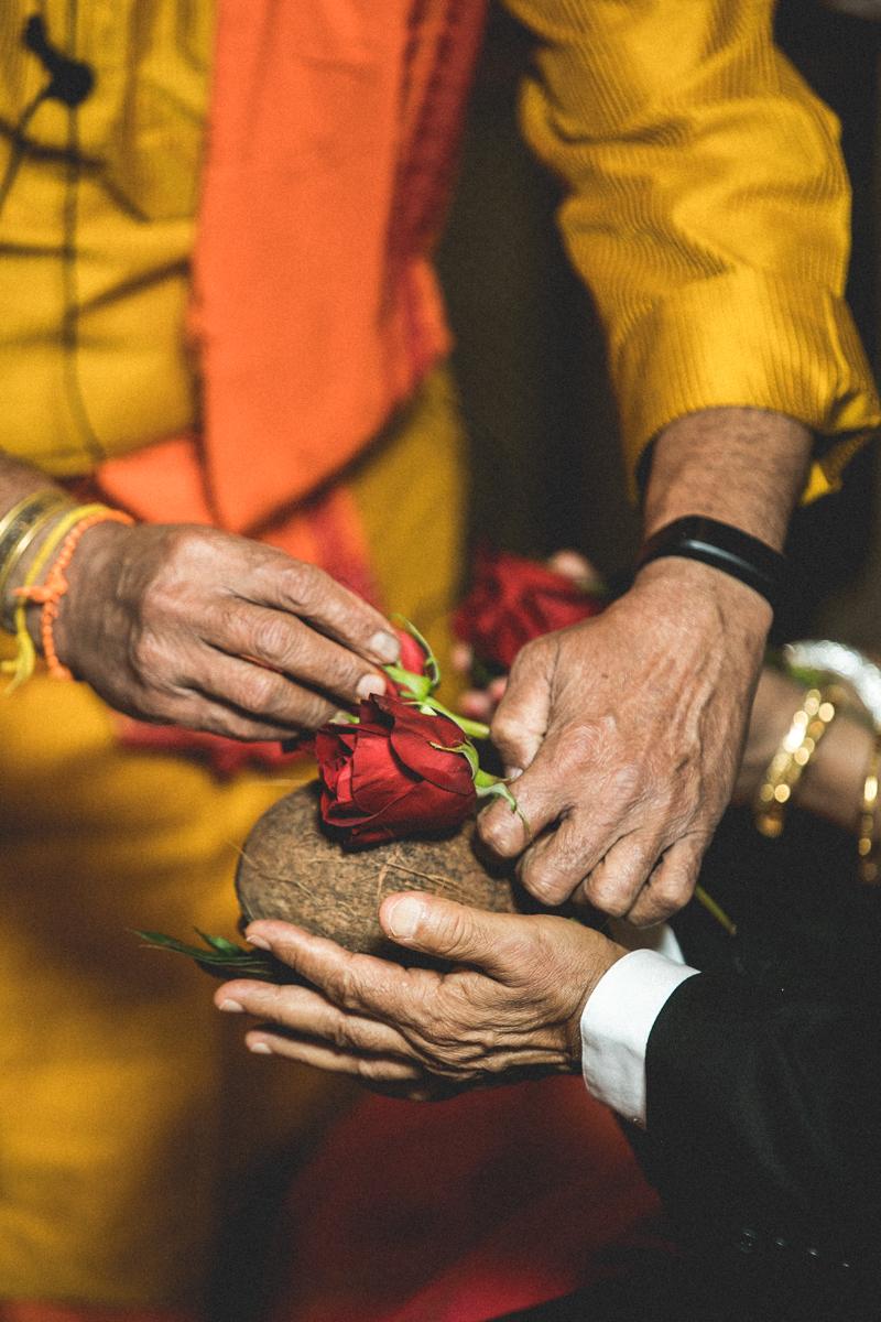 Jillian And Mukul Wedding Blog-73.jpg