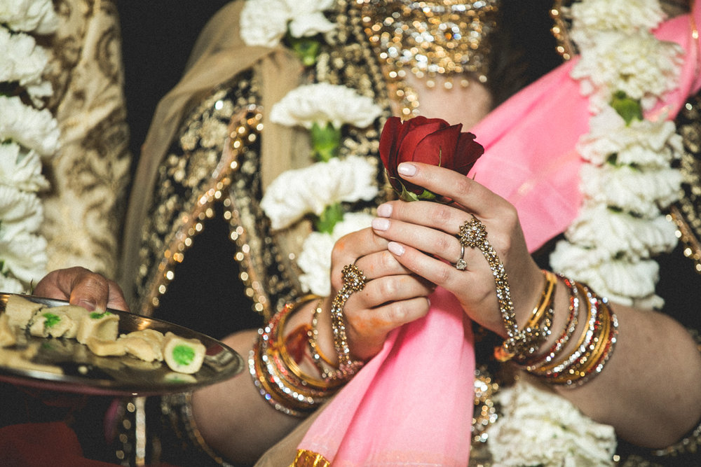 Jillian And Mukul Wedding Blog-79.jpg